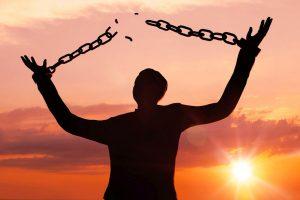 Leczenie, terapie odwykowe, dla alkoholików i rodzin alkoholowych