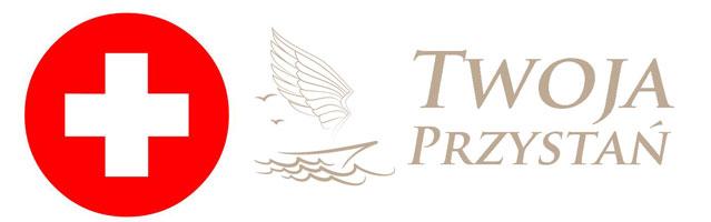 prywatny-osrodek-leczenia-uzaleznien-logo
